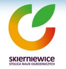 skierniewice