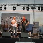 Festiwal Muzyka ku górze