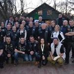 Spotkanie integracyjne Nr 16 Łowicz