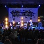Rock May Festival 2014